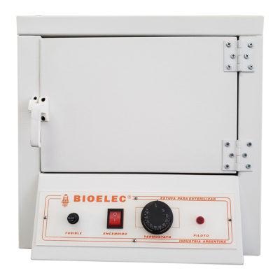Estufa esterilizadora 18L